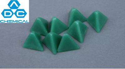 Đá nhựa tam giác dùng để đánh bóng thô