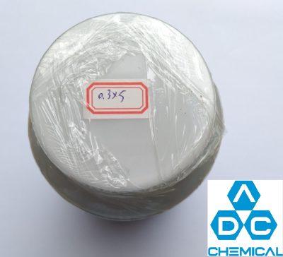 kim thép không gỉ 0,3x5 mm, kim inox 0.3x5 mm dùng cho máy kim quay để đánh bóng kim loại